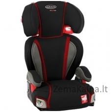 Automobilinė kėdutė Graco Logico LX Comfort Lion