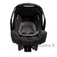 Automobilinė kėdutė Graco SnugSafe Rock