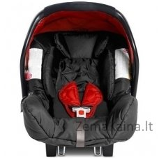 Automobilinė kėdutė Graco Junior Baby Chilli