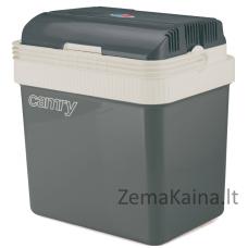 Automobilinis šaldytuvas CAMRY CR 8065 (24 L)
