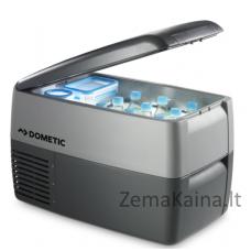 Automobilinis šaldytuvas Dometic WAECO CDF 36 COOLFREEZE