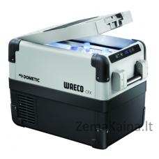 Automobilinis šaldytuvas Dometic WAECO CFX-28