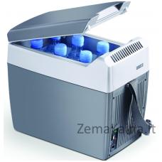 Automobilinis šaldytuvas Dometic WAECO TC-07