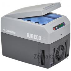 Automobilinis šaldytuvas Dometic WAECO TC 14FL