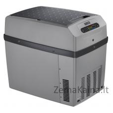 Automobilinis šaldytuvas Dometic WAECO TCX 21 Tropicool