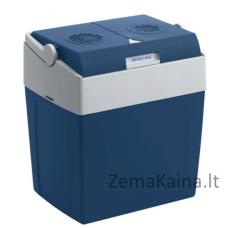 Automobilinis šaldytuvas MOBICOOL T30(KB201) DC/AC