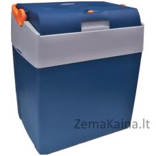 Automobilinis šaldytuvas MOBICOOL T30(KB201)