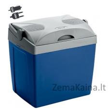 Automobilinis šaldytuvas MOBICOOL V26(TC23/25) Blue