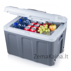 Automobilinis šaldytuvas TRISTAR KB-7540 40 L