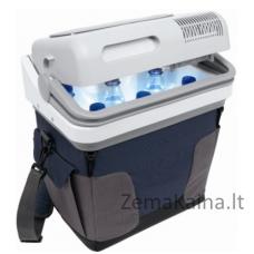 Automobilinis šaldytuvas WAECO Mobicool S25