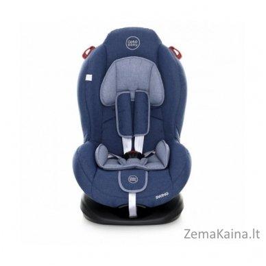 Autokėdutė Coto Baby Swing Blue 9-25 kg 2