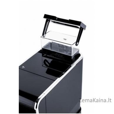 Automatinis kavos aparatas Espresso ETA518090000 Nero 3