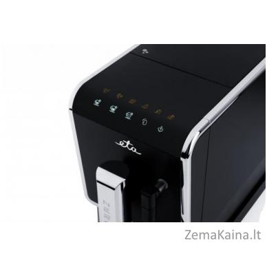 Automatinis kavos aparatas Espresso ETA518090000 Nero 4