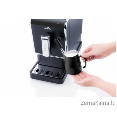 Automatinis kavos aparatas Espresso ETA518090000 Nero 6
