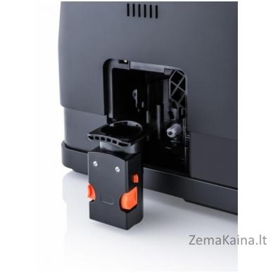 Automatinis kavos aparatas Espresso ETA518090000 Nero 7
