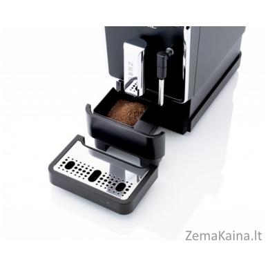 Automatinis kavos aparatas Espresso ETA518090000 Nero 2
