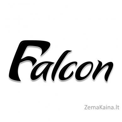 Automobilinė kėdutė Caretero Falcon 8