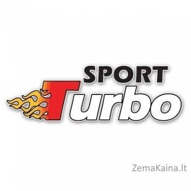 Automobilinė kėdutė Caretero Sport Turbo 11