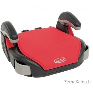 Automobilinė kėdutė Graco Booster Basic Kandi