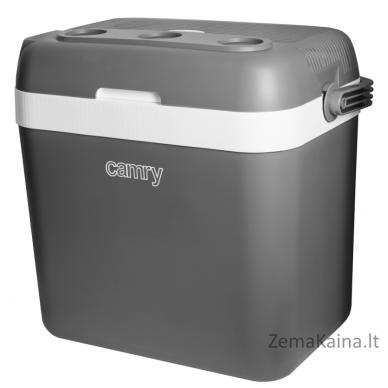 Automobilinis šaldytuvas CAMRY CR 93 (32 L) 2