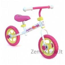Balansinis dviratis HELLO KITTY