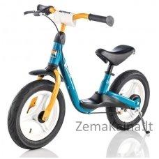 "Balansinis dviratukas KETTLER SPIRIT Air 12.5"""