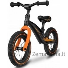 Balansinis dviratukas Lionelo BART AIR