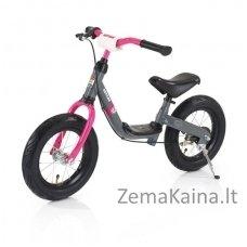 Balansinis dviratukas Run Air Girl