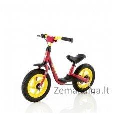 """Balansinis dviratukas Spirit Air 12,5"""""""