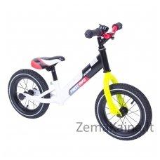 Balansinis dviratukas WORKER Fronzo