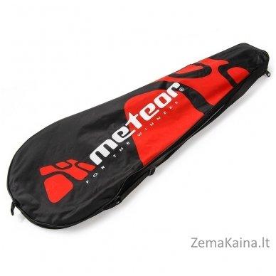 Badmintono rakečių rinkinys Meteor 20052 5