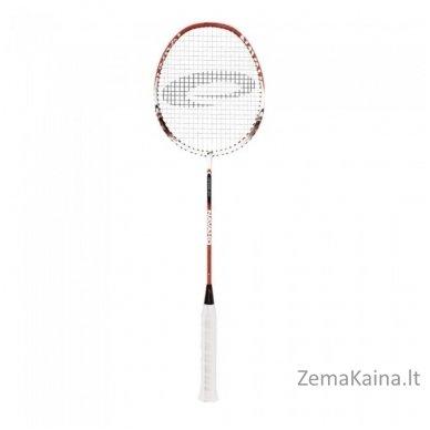 Badmintono raketė NAVAHO