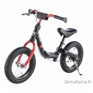 "Balansinis dviratukas 12.5"" Run Air Boy"