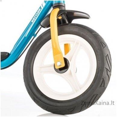 "Balansinis dviratukas KETTLER SPIRIT Air 12.5"" 2"