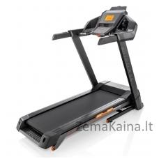 Bėgimo takelis KETTLER TRACK S4