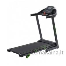 Bėgimo takelis TUNTURI Cardio Fit T30