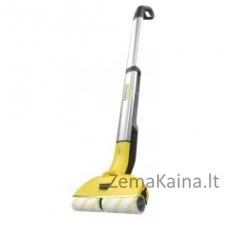 Belaidė grindų valymo mašina Karcher FC 3