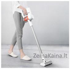 Belaidis dulkių siurblys Xiaomi Vacuum cleaner Mijia SKV4106GL 400 W