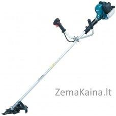 Benzininė krūmapjovė MAKITA EM2600U, 830 W, 25,7 cm³, 5 kg