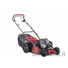 Benzininė vejapjovė AL-KO Premium 520 SP-B, 2400 W, 163 cm³, 51 cm, 70 l, savaeigė, B&S 650EXI