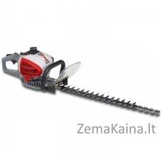 Benzininės gyvatvorių žirklės Ikra Mogatec IBHS 62, 0,9 kW