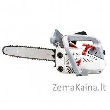 Benzininis grandininis pjūklas 0.7 kW Ikra Mogatec IPCS 2525 TL