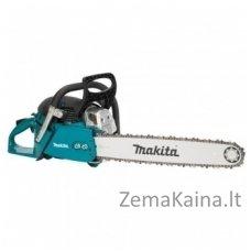 Benzininis grandininis pjūklas MAKITA EA7300P45E