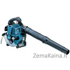 Benzininis lapų pūstuvas MAKITA BHX2501