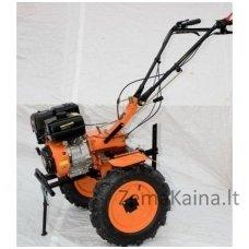 Benzininis motoblokas - kultivatorius ASTOR 1050A, 11.76 kW