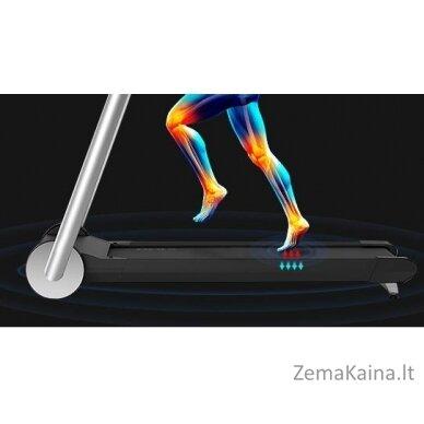 Bėgimo takelis Xiaomi OVICX X3 Plus 6