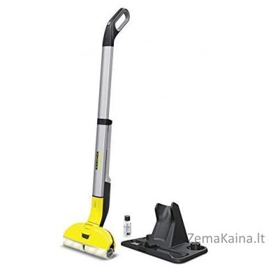 Belaidė grindų valymo mašina Karcher FC 3 2