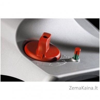 Benzininis aeratorius - skarifikatorius AL-KO 38 P Combi Care Comfort 4