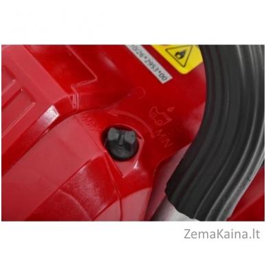 Benzininis grandininis pjūklas HECHT 962, 4 AG 4