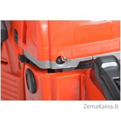 Benzininis pjūklas HECHT 951 2